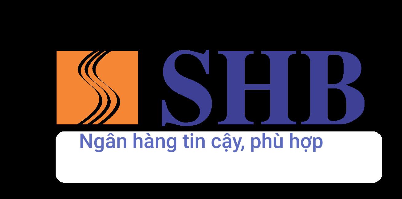 Ngân hàng Việt Z